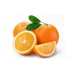 Naranjas Navelate 15 Kg