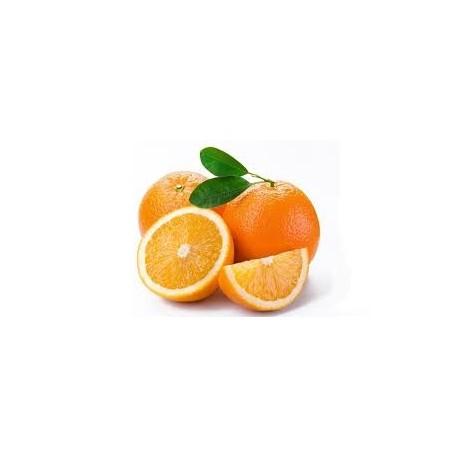 Oranges Navelate 15 kg