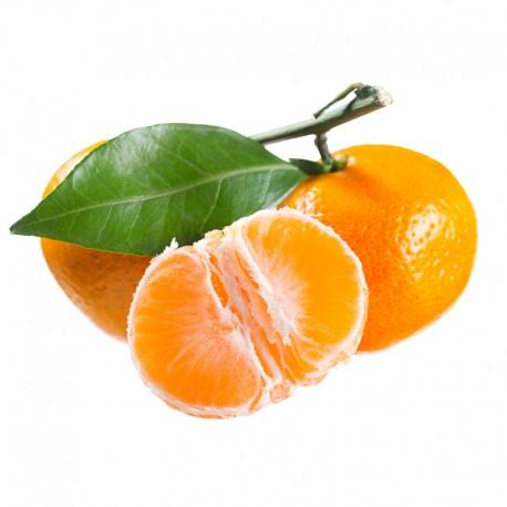 Mandarines Clémentines 4 Kg