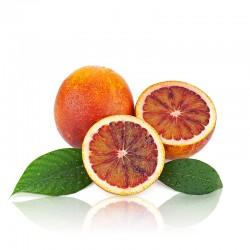 Orange Sanguinelli 5 Kg