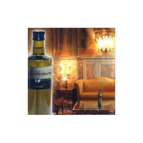 Aceite de Oliva la Joya del Espadán. OLIESPAL